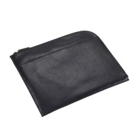 Leather iPad/Tablet Pouch
