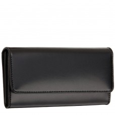 Milano Clutch Wallet