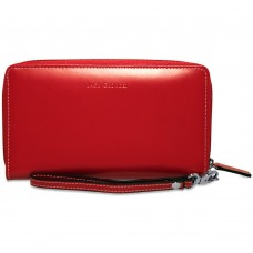 Milano Large Clutch Wristlet Wallet