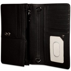 Chelsea Continental Wallet 5722