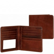 Tuscana Classico Hipster Wallet VT703
