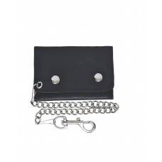 Chain Wallets (9082.00)
