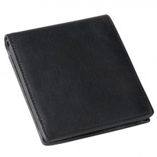 109A-5 Euro Commuter Wallet