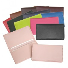 401-5 Business Card Case