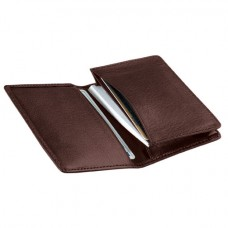 Deluxe Business Card Case