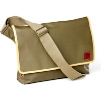Carina iPad Crossbody