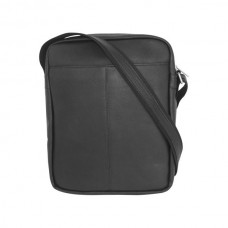 The New Briefcase For Ipad / Tablet