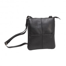Crossover E-Reader / iPad® Bag