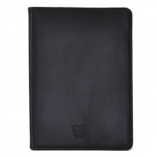 Cover iPad Air
