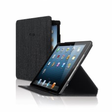 Sentinel Slim Case for iPad Air (Gen 1 & 2)