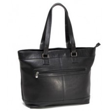 "16"" Laptop Business Tote"