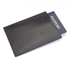 RFID210-2 RFID Blocking Passport Sleeve